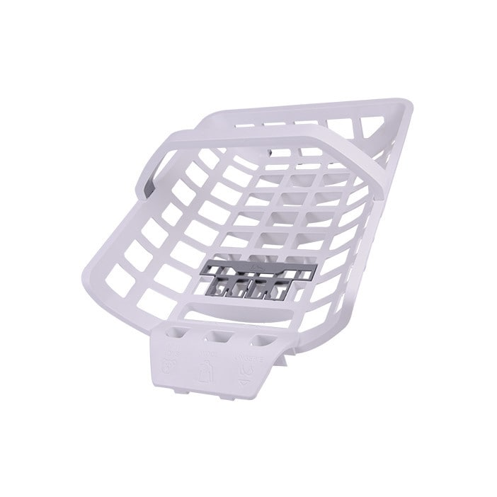 57d4a2db9686 Tumble Dryer Shoes Basket - 1364248003