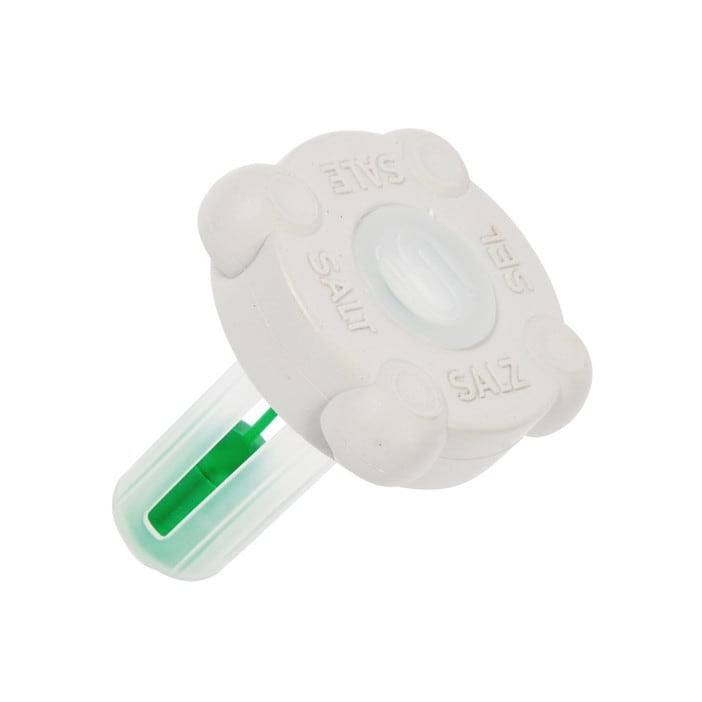 Dishwasher Salt Cap - 1520251412 | AEG