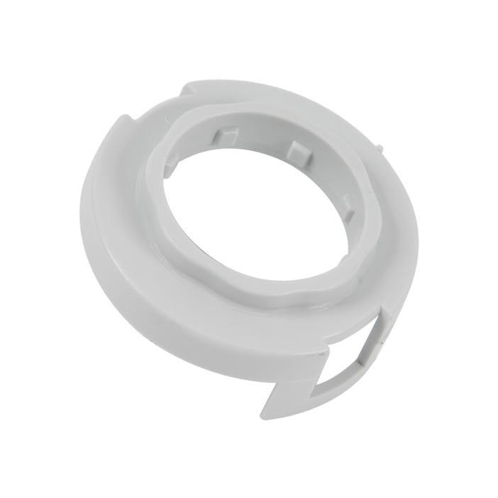 Dishwasher Upper Spray Arm Ferrule - 1524355102 | Zanussi