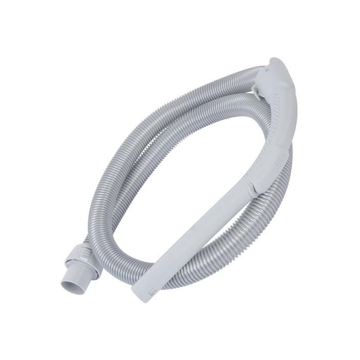 Støvsugerslange 2194055477 | Electrolux