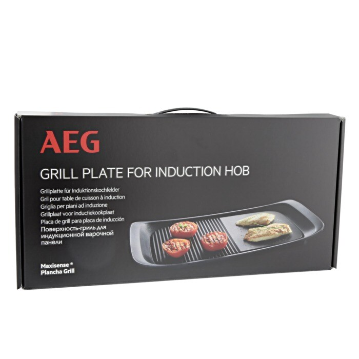 BIGHORN Gas Plancha BBQ Grill Portable Griddle Outdoor Garden Enameled Cast Iron 23 Baking Plate 3 Burner