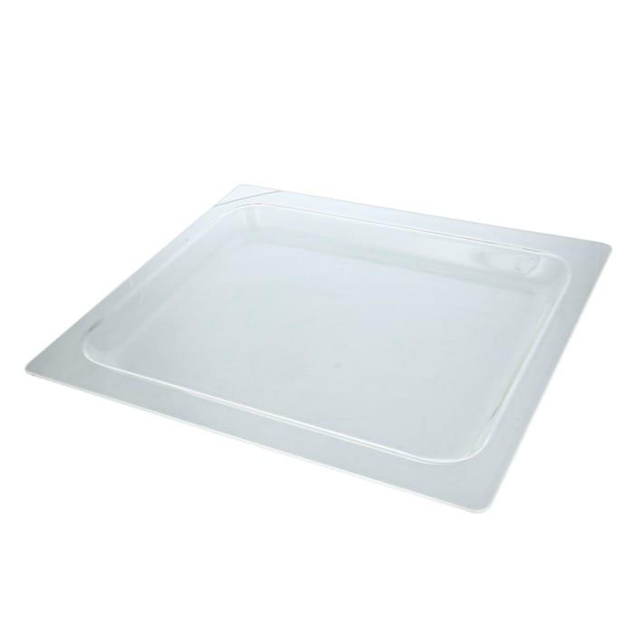 plateau verre pour micro ondes 50293795006 aeg. Black Bedroom Furniture Sets. Home Design Ideas