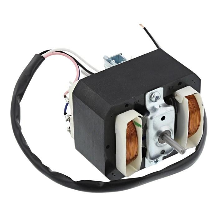 Motore principale per cappa per cappe da cucina 50253387000 electrolux - Motore per cappa cucina ...