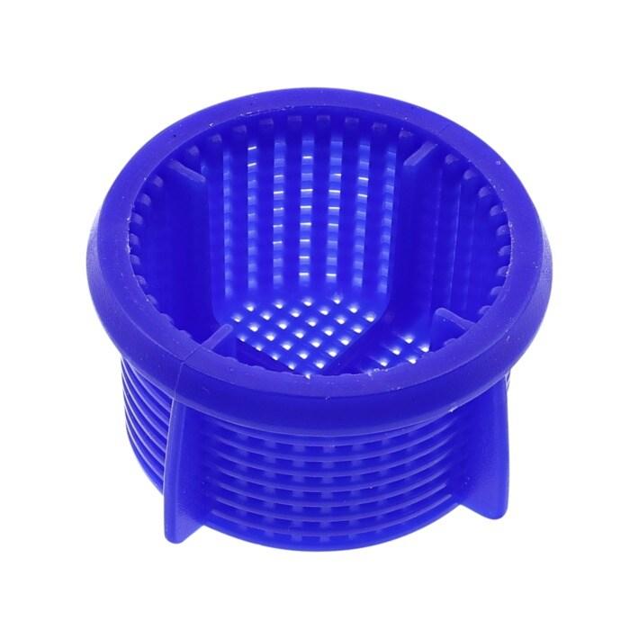 tamis de valve d 39 arriv e d 39 eau pour lave linge 1467576003 electrolux. Black Bedroom Furniture Sets. Home Design Ideas