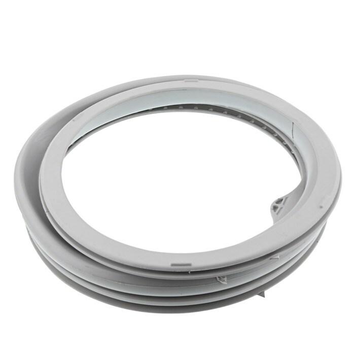 Washing Machine Rubber Door Seal 4055085726 Electrolux