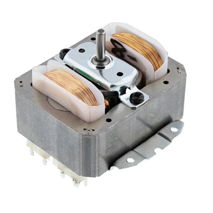 Motore a rotazione antioraria per cappa per cappe da cucina 4055046496 electrolux - Motore per cappa cucina ...