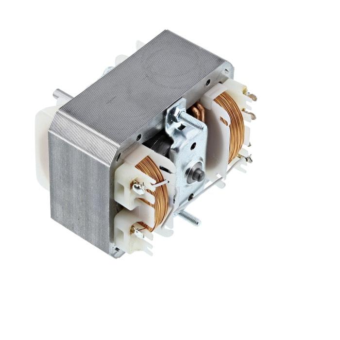 Motore a rotazione oraria per cappa per cappe da cucina 4055039426 electrolux - Motore per cappa cucina ...