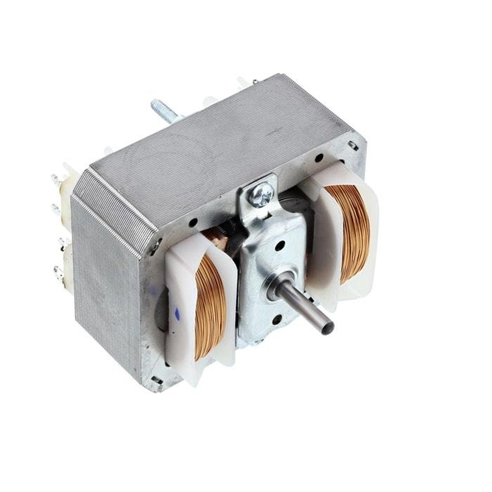 Motore a rotazione oraria per cappa per cappe da cucina - Motori per cappe da cucina ...