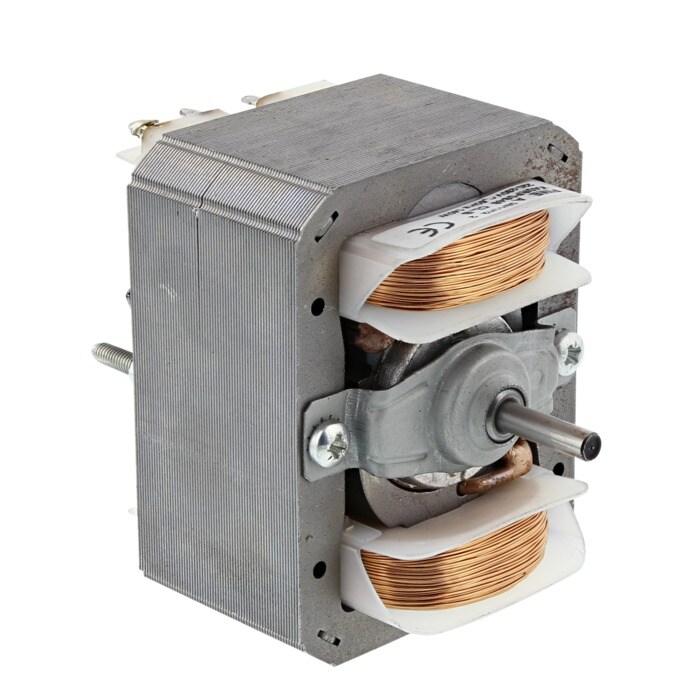 Motore a rotazione antioraria per cappa per cappe da - Motori per cappe da cucina ...