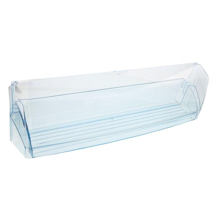 Refrigerator Complete Door Butter Shelf For Fridges