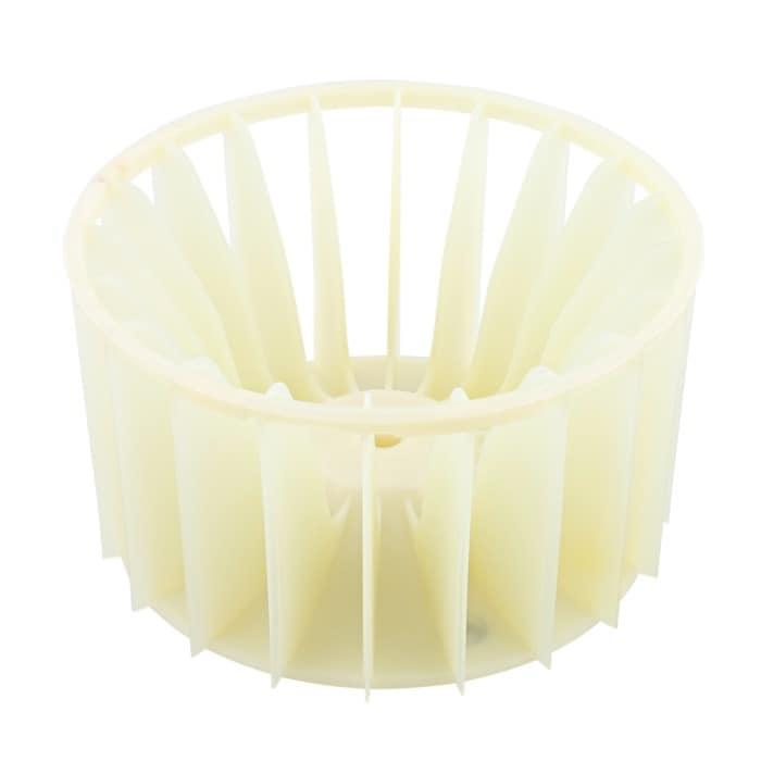 roue de ventilateur avant pour s che linge 1254349028. Black Bedroom Furniture Sets. Home Design Ideas