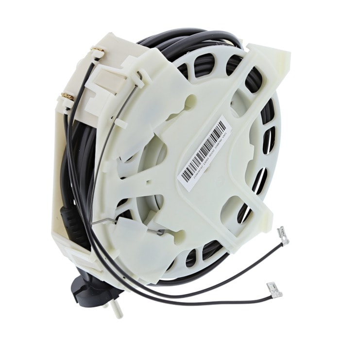Sladdvinda till dammsugare 140025791199 | Electrolux