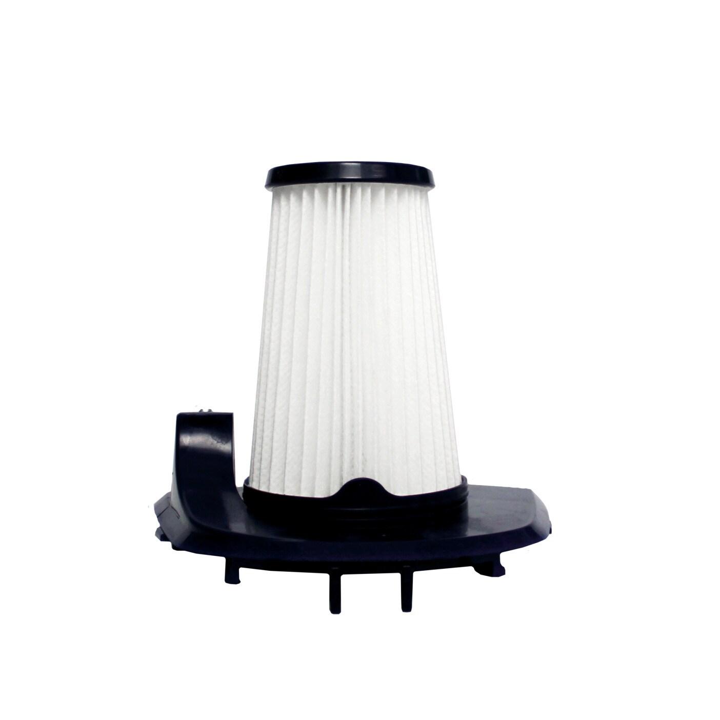 2x Filter Für AEG AEF150 9001683755 CX7-2-30BP CX7-2-30GM Staubsauger Zubehör