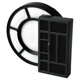 Filters for vacuum cleaners | AEG UK
