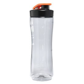 ASBEB1Extra Flaska Sportsblender till AEG SB240