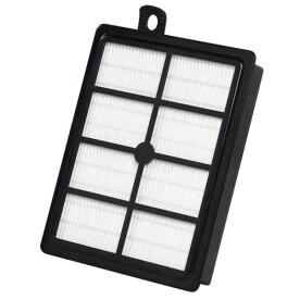 EFHG12WTvättbart GRÖNT Hygiene Filter™ s-filter® till dammsugare