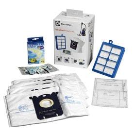 USK1 Kit inicial para aspiradora UltraOne