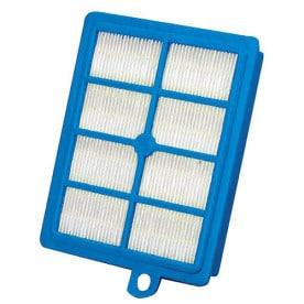EFH12W s-filter®Hygiene Filter™ sköljbart filter till dammsugare