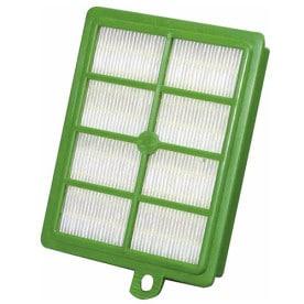EFH12s-filter®Hygiene Filter™ ej tvättbart filter till dammsugare