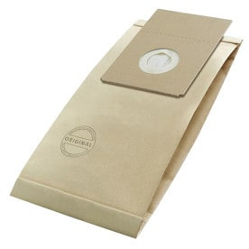 E82n Highlight Lite The Boss Vacuum Cleaner Bags And Filter
