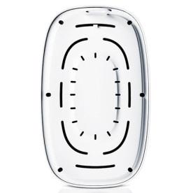 6 filtrů PureAdvantage™ pro konvici na filtraci vody Aquasense™