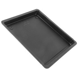 Extendable Oven Tray