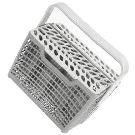 Cestello portaposate universale per lavastoviglie