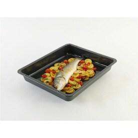 Teglie e Vassoi per Cucine Forni e Piani di cottura | Electrolux