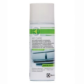 Air Care higienizante de aire acondicionado 400ml