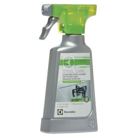 Steelcare Stainless Steel Cleaner Spray 250ml
