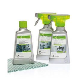 Kitchen Cleaning Kit