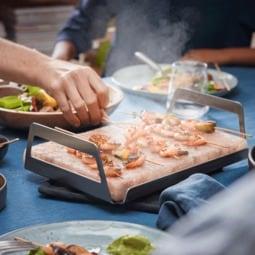 Accessoires pour Cuisinières Fours & Tables de Cuisson