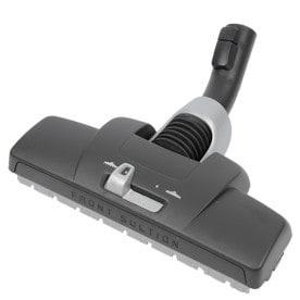 ekstrautstyr electrolux støvsuger