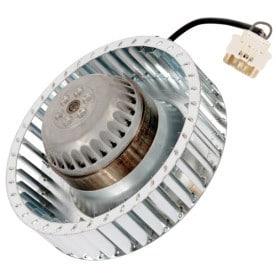 150 W AEG Elektrolux 112542200 Motor para ventilador