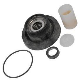 Expiration Pompe machine à laver comme Bauknecht 481236018012 AEG blindé Bella Deluxe Saphir