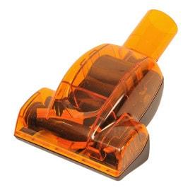 Fugemunnstykke til støvsuger 4055061420 | AEG