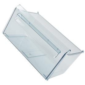 Cassetto Inferiore Per Congelatore Per Frigoriferi E