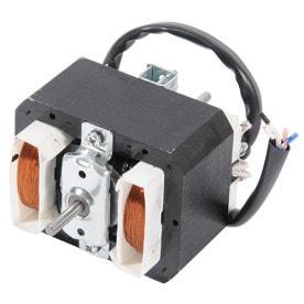 Motori e ventole per cappe da cucina electrolux - Motori per cappe da cucina ...