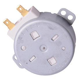 Microwave Turntable Motor 50282070007