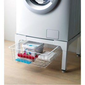 Zubehör für geschirrspüler  Ersatzteile und Zubehör für Waschmaschinen | AEG