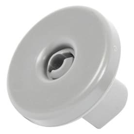 Dishwasher Lower Basket Wheel