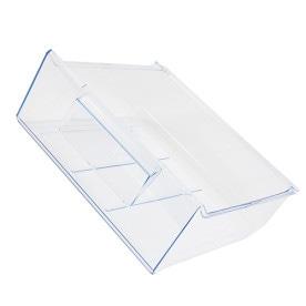 Schubladen Für Ihren Kühlschrank Online Kaufen Aeg
