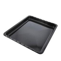 Leccarda da forno per Cucine Forni e Piani di cottura - 3532458027 ...