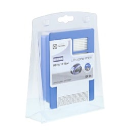 Allergy Plus™ tvättbart filter till dammsugare | s bag®