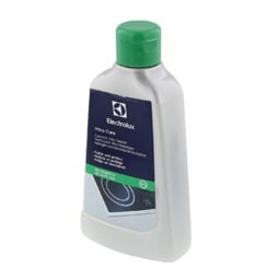 Vitrocare Ceramic Hob Cleaner 250ml