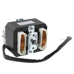 Motore destro per cappa per cappe da cucina 50227665002 electrolux - Motore per cappa cucina ...