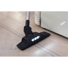 Electrolux Speedy Clean Munstycke
